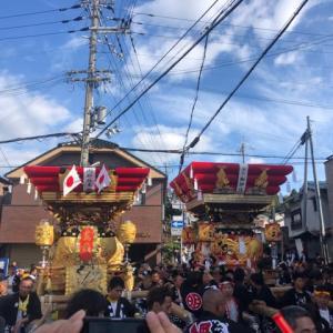 208.教育の政(まつりごと)-神戸方式を悪者にしても意味なし-(月刊「祭」2019.10月特別号2)