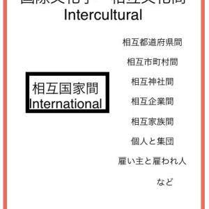 299.同一神社氏子圏内の異文化-三木の祭を国際文化学的視点で見る-(月刊「祭」2020.9月6号)
