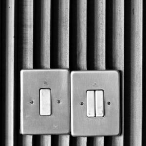注文住宅スイッチの数と配置の考え方と実例~導線が大事!