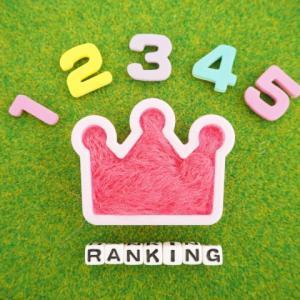 【2020年6月】ハウスメーカーランキングTOP10~ブログ村登録数比較