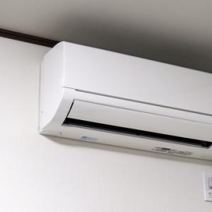 【注文住宅】全館空調vs個別エアコン比較!メリットデメリット~パナソニックホームズ実例