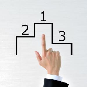 【2020年7月】ハウスメーカーランキングTOP10~ブログ村更新ブログ数比較