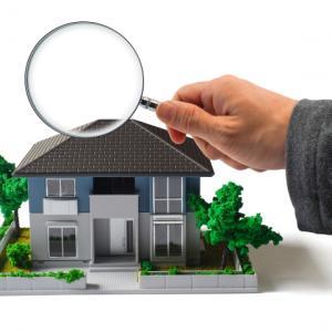 注文住宅・固定資産税を安くするための6つの節税対策~家屋調査の実例紹介