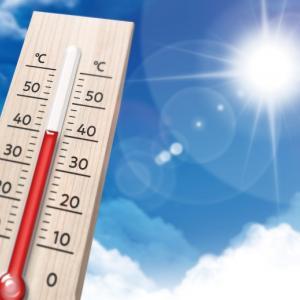 【注文住宅】暑さ・湿気建築前後の対策~パナソニックホームズ実例紹介