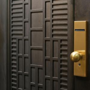 スマホで玄関扉を操作!注文住宅で是非採用してほしいおすすめオプション! 必要な準備とパナソニックホームズ実例