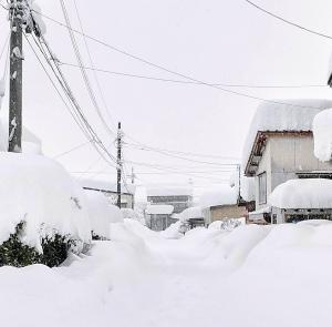 【2021年2月】注文住宅~冬早朝の室内温度について・パナソニックホームズ実例
