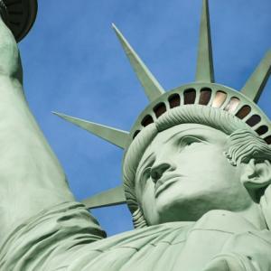 アメリカ渡航時に必要なESTA申請の際に注意すべきこと