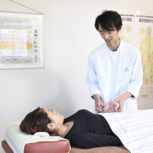 生理痛は鍼灸で改善!薬に頼らない体作りを目指そう