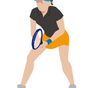 テニス肘の辛い症状でお困りなら!