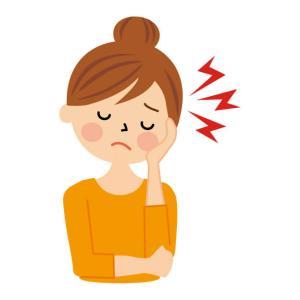 慢性期の副鼻腔炎には東洋医学がオススメ!