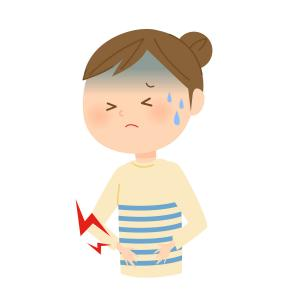 PMS(月経前症候群)でお悩みの方へ