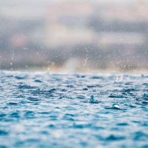 長野県佐久市の台風の影響がわかるサイトは?台風19号を経験した市民のまとめ