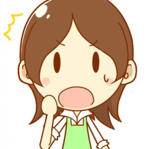 【妊活・葉酸】知ってましたか?日本人はほとんど葉酸不足!【葉酸サプリ】