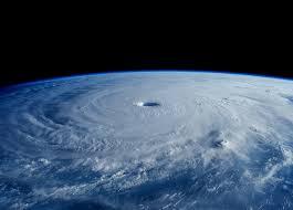 【台風対策】今できる事をやってみました。【19号緊急対策】
