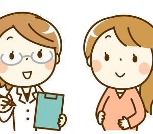 【NIPT】新型出生前診断を認定施設で受ける流れとハードル