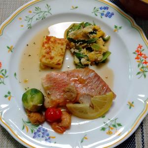 レンチン数分で一流シェフの料理が完成!Fit Food Home(フィットフードホーム)はご存知ですか?【冷凍惣菜ながら美味しいだけじゃなく栄養も計算されつくされてます!】