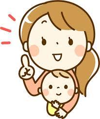 【ママ限定】自由時間でしっかり稼げるスキルを付ける!ママ専用のWebデザイナー養成講座【初心者OK・オンライン講座】