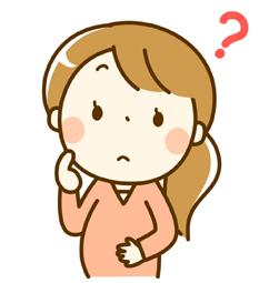 【妊娠出産】出産入院の準備は完璧ですか?病院に持って行くべき物リスト