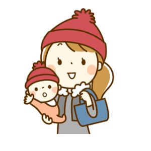 【妊娠出産】抱っこひもとベビーカー、赤ちゃんにはどちらが良いの?