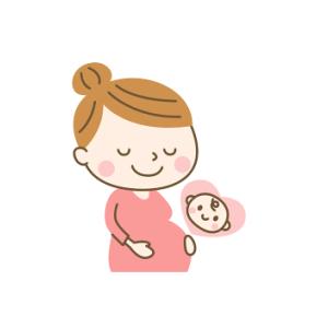 【妊娠線予防はいつから?】おすすめクリーム・オイルも紹介します!