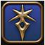 【FF14】5.0から始める暗黒騎士スキル解説 LV30~LV50