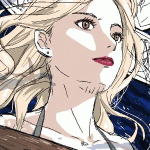 エミリー=アマンダ