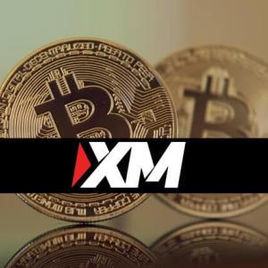 XMで仮想通貨の取引は実際どうなの?メリットとデメリットから解説