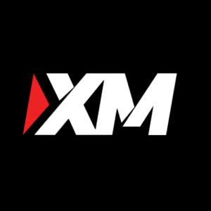 XM口座タイプごとの違いは?用途別におすすめ口座タイプを比較