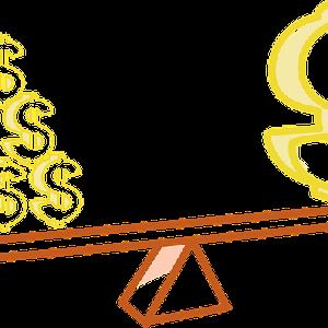 FXでレバレッジが高い業者は危険?むしろ逆です