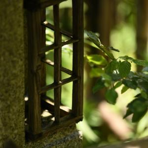 【古き和を探せ! 〜生田日本民家園〜】