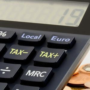 3分でわかる軽減税率とキャッシュレス決済(消費者還元制度)、消費税10%の増税に備えよう