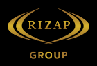 RIZAPの決算発表内容を分析してみた