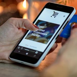 3%ポイント還元のクレジットカード活用方法