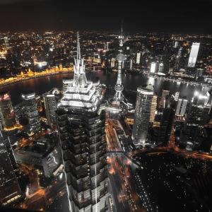 初心者にもわかる 中国株式投資の始め方
