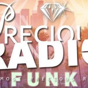 """DJ AKI Radioshow on WFMU """"DJ TIME TRAVEROR""""(91.1 and 91.9 fm New York)"""