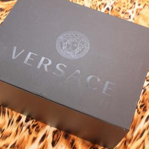 Versace Patry Wear・・・・Now Arrival