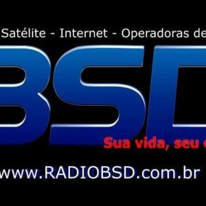 Radio Bsd (Sao Paulo Brazil) 2021年9月 DJ AKI Slap Reis With Tone Alll Vinyl Mix