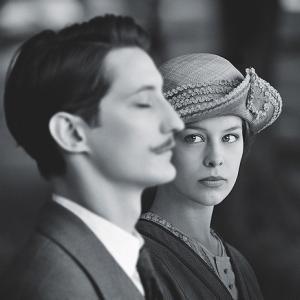 『婚約者の友人』感想~フランソワ・オゾン監督が描く「嘘も方便」
