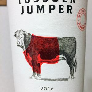 [アルゼンチンの赤] Tussock Jumper Malbec 2016 ... 酒のやまや