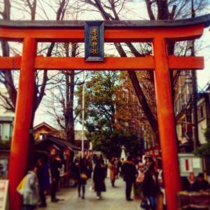 11/21 神楽坂 あかぎマルシェに参加いたします
