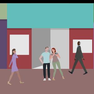 【スマホ版】ハイローオーストラリアの口座開設方法と注意点【2019年最新版】