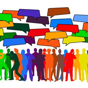 【バイナリーオプション攻略】要人発言をいち早く確認できるサイト3選
