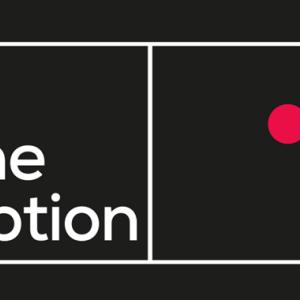 【2019年最新版】ザ オプション(The Option)の口座開設方法【徹底解説/3分で終わります】