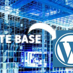 WordPressサイトにデータベースが反映されない場合の3つのチェック