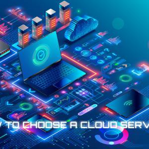 ウェブサイト制作の一歩目!失敗しないレンタルサーバーの選び方