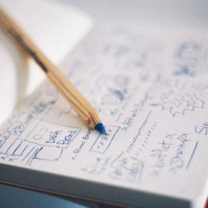 意外に重要!企業理念やアピールポイントを言語化するためのヒント
