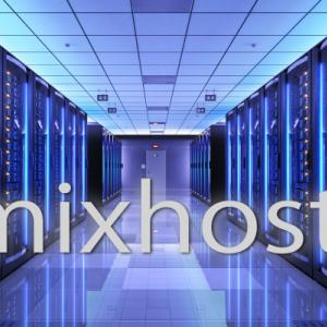 初心者でも超簡単!mixhostレンタルサーバーの契約方法を解説
