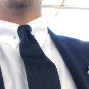 ピンホールカラー(pinhole collar)