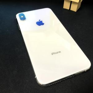 iPhoneにケースが必要ない理由、必要な理由