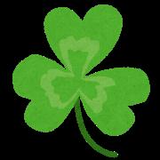 アイルランド国内のセント・パトリックス・デー・パレードはすべて中止